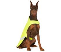 Safety Dog Regenmantel