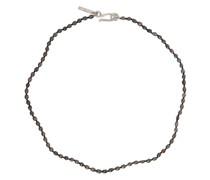 Tiny Collar Halskette