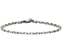 Classic Delicate Chain Armband