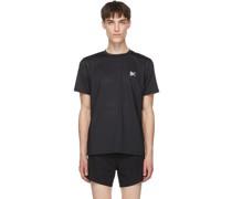 Air Wear Tshirt