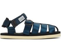 & SHACO Sandale