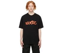 'Neurotic' Tshirt