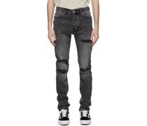 Chitch Nu Heritage Jeans