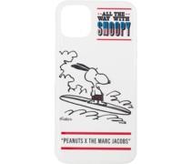 Peanuts Edition Snoopy iPhonecase