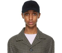 Corduroy CAP ITL Cap