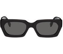 Teddy Sonnenbrille