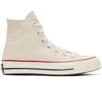 Chuck 70 High Sneaker