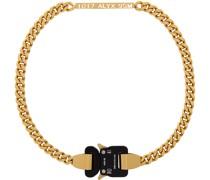 Buckle Halskette