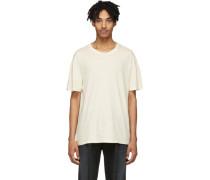 Eastlake Tshirt