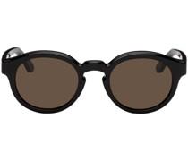 Dan Sonnenbrille