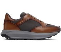 & Aerial Patina Sneaker
