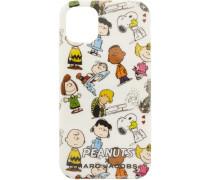 Peanuts Edition iPhonecase
