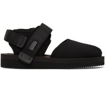 BITA-V Sandale