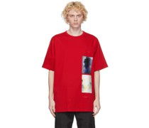 Graphics Tshirt