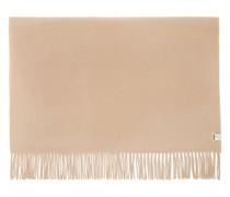 Wool Classic Schal
