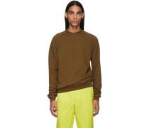 Perth Sweatshirt