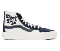 OG Sk8 Hi LX Sneaker