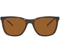 Highstreet Sonnenbrille