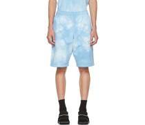 Barambo Shorts