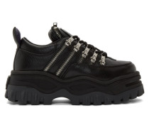 Angel Stash Sneaker