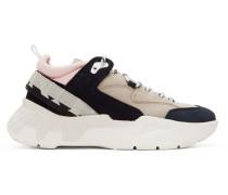 Mutlicolor Cherlee Sneaker