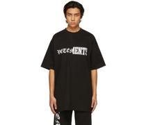 ical Cut-Up Tshirt