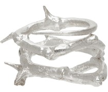 Orior Big Thorn Ring
