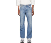 Vintage Rush Jeans