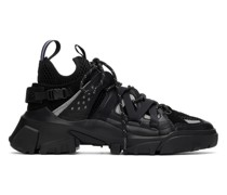 Descender Sneaker
