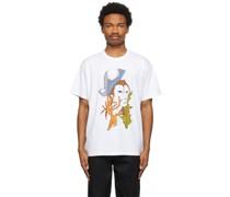 Sketch Tshirt
