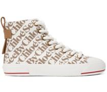 ed Aryana Sneaker
