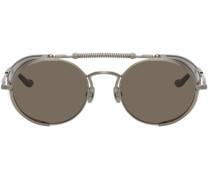 2809H Sonnenbrille