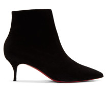 So Kate 55 Stiefel