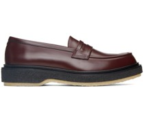 Classic Type 5 Loafer