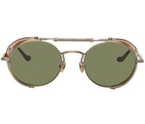 Heritage 2809H Sonnenbrille