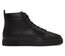 Louis High-Top Sneaker