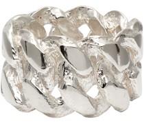 XL Link Ring