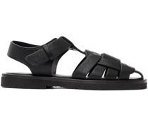 Gaia 2 Sandale