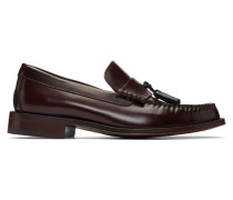 Lewin Loafer