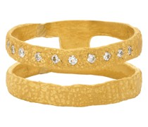 Graphic Lux One Ring