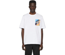 Decal Tshirt