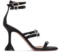 Robyn Heeled Sandale