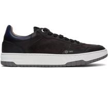 Court Elite Lux Sneaker