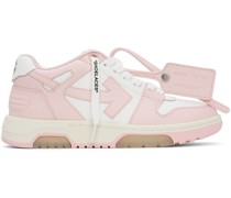 & Out Of Office 'OOO' Sneaker