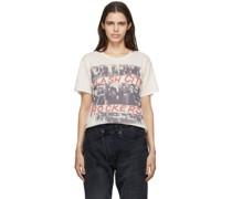 'Clash City' Boy Tshirt