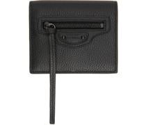 Neo Classic Brieftasche