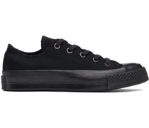 Chuck 70 Low Sneaker