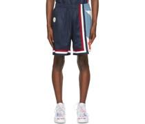 Converse Edition Basketball Short