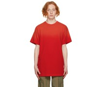 '7' Tshirt