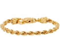French Armband